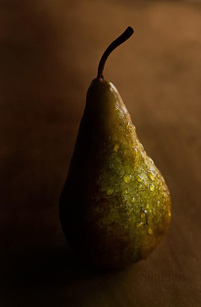 #SpicyPearCake #NutmegPearCake #PearCake #FruitCake