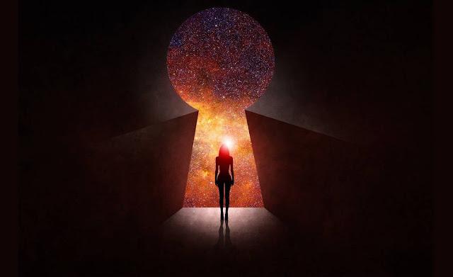 Entiende las señales que el Universo está tratando de decirte