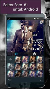 Download Photo Studio PRO versi 2.1.1 Apk