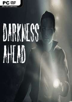 Darkness Ahead PC Full