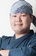 Mori Satoshi