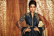 shriya saran cmr shopping mall ad-thumbnail-8