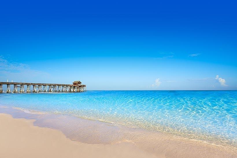 Praias da Flórida: Orlando: 3 dicas para maximizar sua experiência