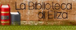 http://labibliotecadieliza.blogspot.it/