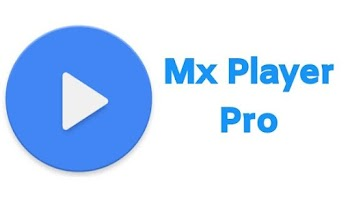 MX PLAYER V1.32.3 [ADFREE][DARK NAVY MOD]