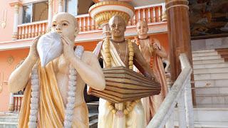 ಭಗವದ್ಗೀತೆಯ 15 ಜೀವನ ಪಾಠಗಳು - Life Lessons of Bhagavad Gita in Kannada