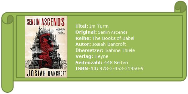 https://www.randomhouse.de/Paperback/Im-Turm/Josiah-Bancroft/Heyne/e537222.rhd