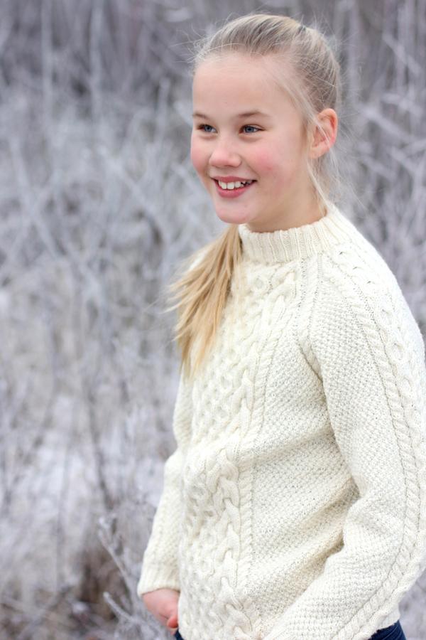 sex eskorte bilder av norske jenter