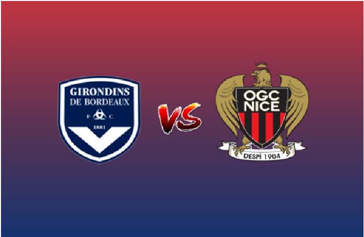 القنوات الناقلة لمباراة نيس ضد بوردو - الدوري الفرنسي الممتاز- مباراة نيس ضد بوردو -