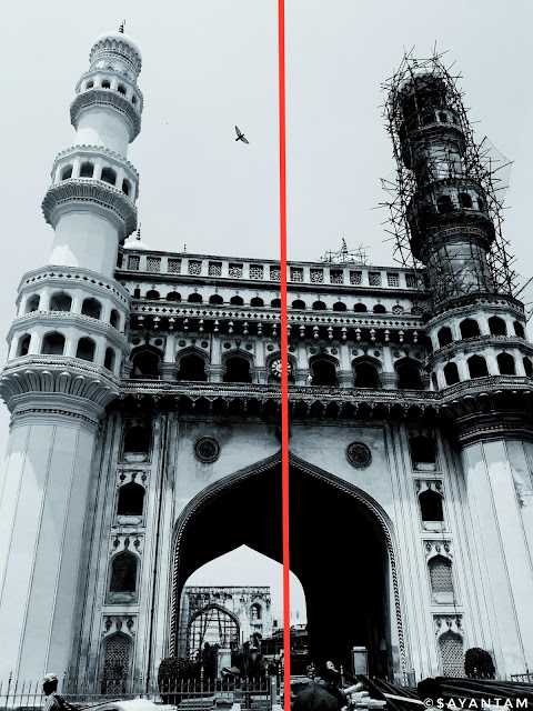 Composition-rules_symetry_charminar