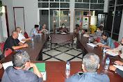 Konflik Agraria Di Aceh Timur Belum Tuntas