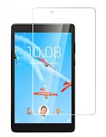 Virio Templado Tablet E8 8304