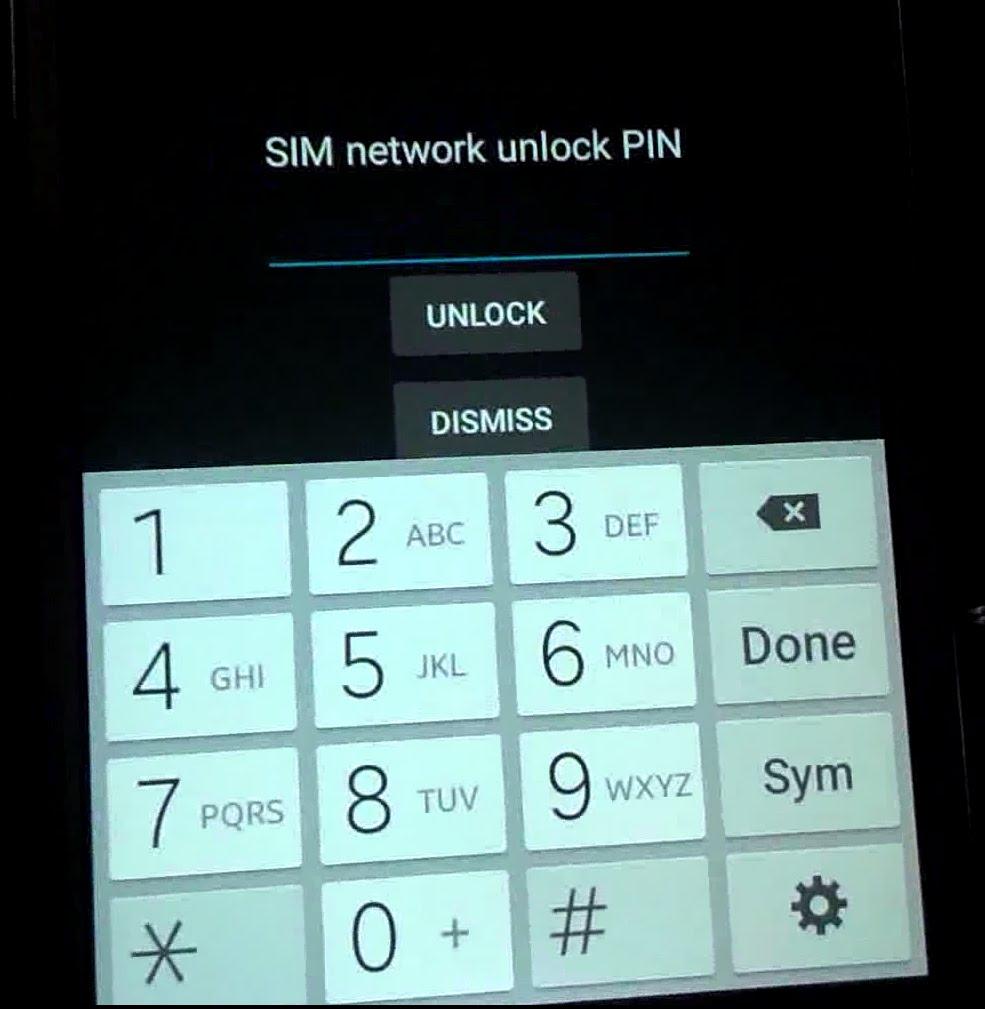 GSM SHEBA LALMONIRHAT BANGLADESH: Samsung Galaxy Grand Prime SM