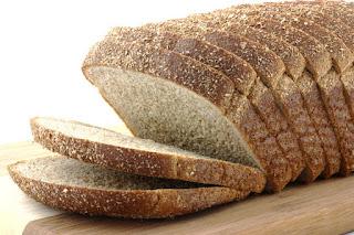 pao-integral-alimento-essencial-na-dieta-para-ganhar-massa-muscular