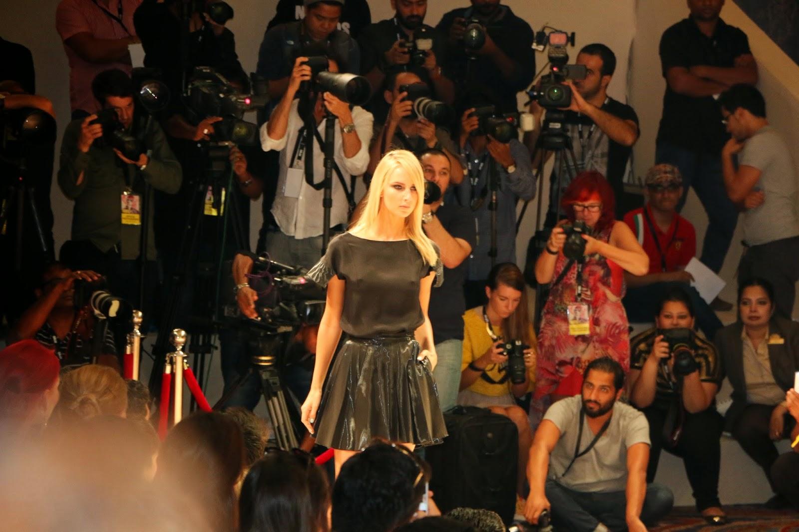 http://gracepantilanan.blogspot.ae/p/blog-page.html