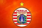 Final Kalahkan Persib 2-1, Persija Raih Juara di Piala Menpora 2021