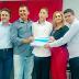 Muquém: aluno da rede municipal é premiado na Olimpíada Brasileira de Matemática