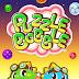 Tải Game Puzzle Bobble Huyền Thoại Bắn Bóng Mobile