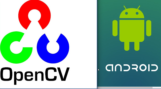 Changing camera resolution using openCV Android