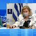 Μαρία Θεοδωρίδου:Ποιοι δεν χρειάζεται να κάνουν την τρίτη δόση- Θεμιστοκλέους :30 Σεπτεμβρίου ανοίγει η πλατφόρμα