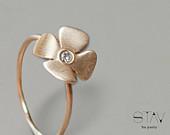 Stav Fine Jewelry