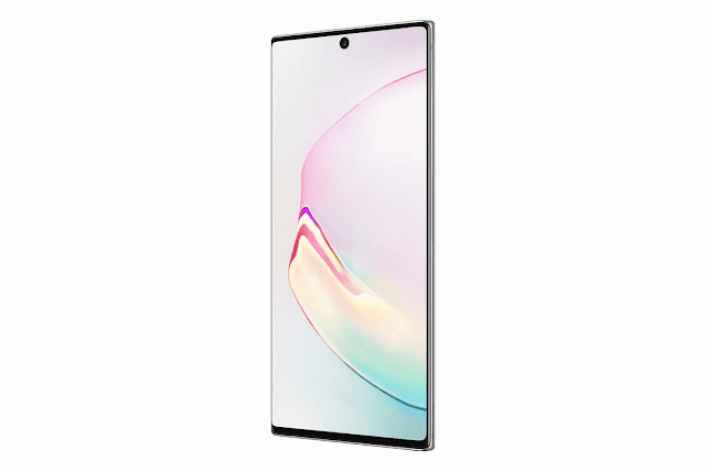 Samsung Galaxy Note 10 and Note 10 + All You Need to Know