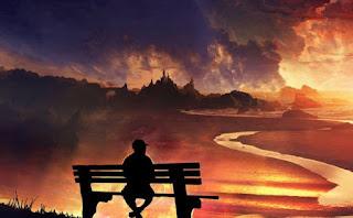 5 Hal yang Harus Dilakukan Sebelum Memilih Jodoh yang Baik