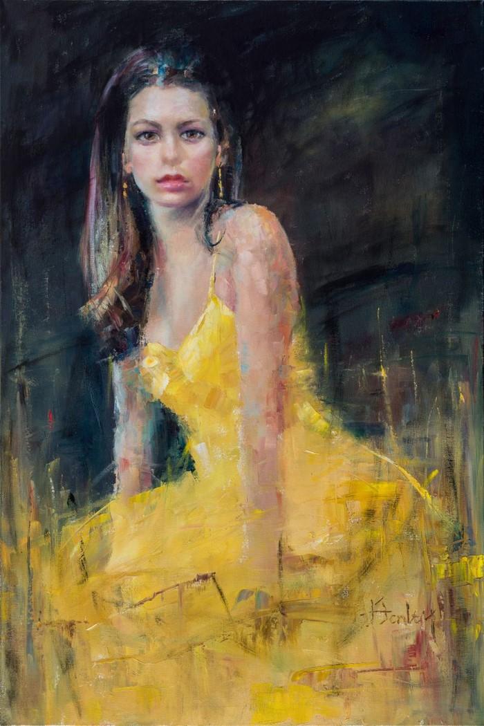 Denise Henley