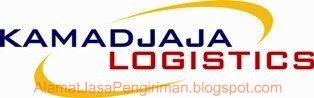 Alamat Kamadjaja Logistics Medan