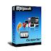 Original License Bigasoft MKV Converter Pro Lifetime Activation