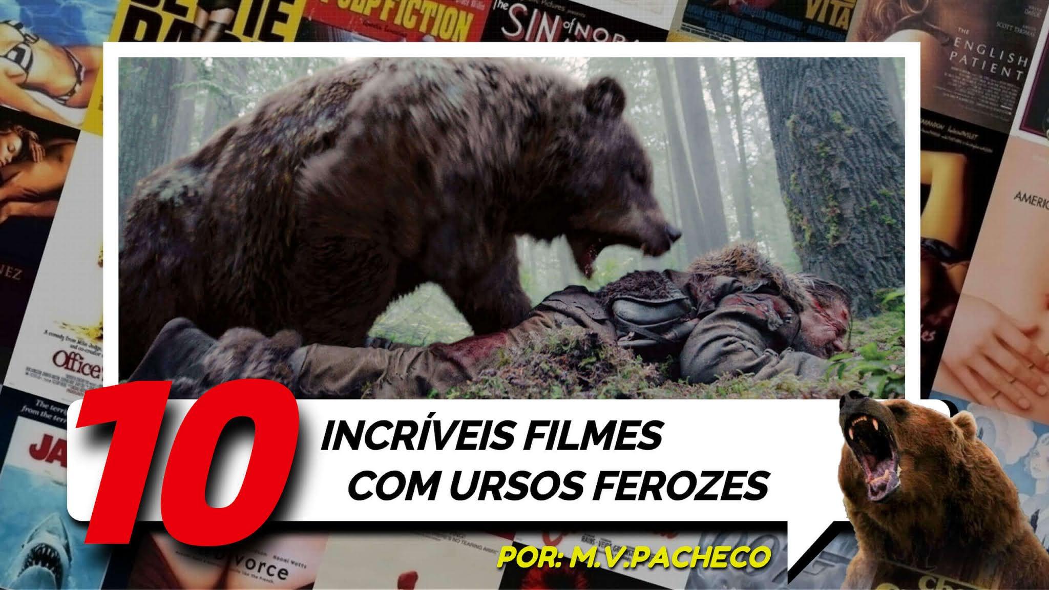 10-filmes-incriveis-com-ursos-ferozes
