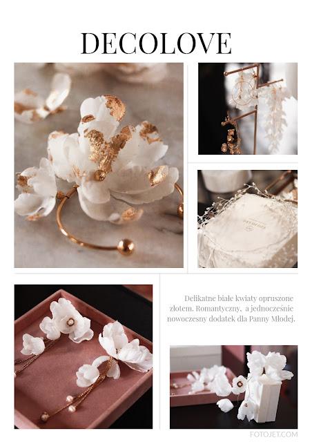 UROCZYSTOŚĆ alternatywne targi ślubne w Warszawie. biżuteria ślubna, kolczyki, obrączki, DECOLOVE, biżuteria autorska, rzemieślnicy, jubilerzy, artyści
