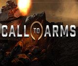 call-to-arms-v1100