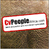 Job at CVPeople Africa, Junior Account Manager