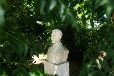 Τον ήρωα της Κατοχής ιατρό Τάσο Αναγνωστόπουλο τίμησε η Αδελφότητα Πολυδροσιτών Θεσπρωτίας
