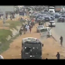 """Army shoots 3 Shiites members after the Islamic Movement allegedly set up an """"illegal roadblock"""" in Abuja"""