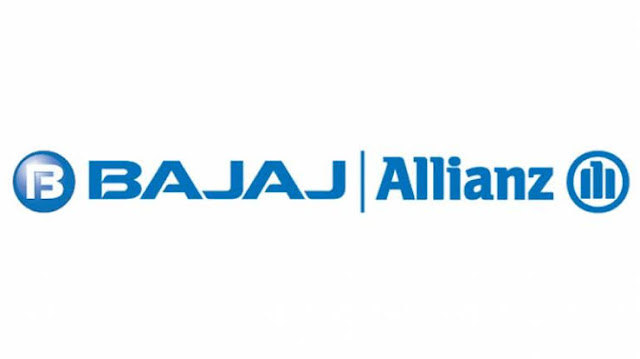 Bajaj Allianz Financial service providers step up measures to fight coronavirus as they urge consumers to go digital