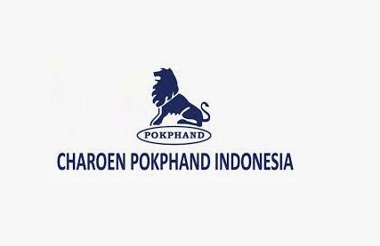 Lowongan Kerja PT. Charoen Pokphand Indonesia, Tbk Tingkat SMA SMK D3 Oktober 2020