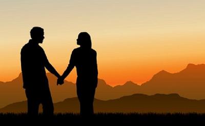 Menghindari Perpisahan Dengan Pasanganmu