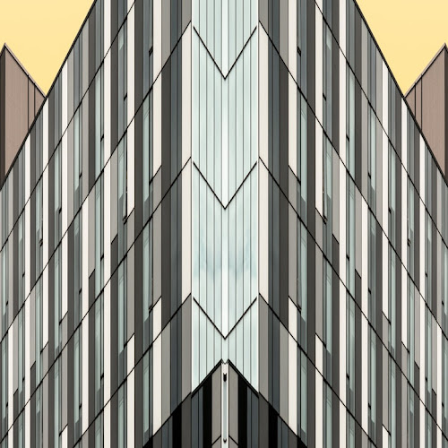 Modern Architecture | What is it? Definition and Characteristics