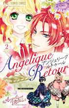 Angelique Retour