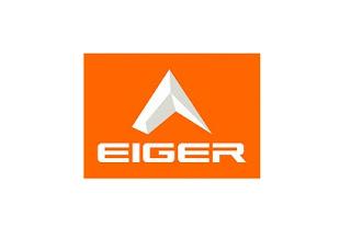 Rekrutmen Pegawai EIGER Besar Besaran Bulan Maret 2020