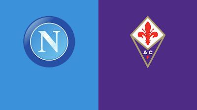 مباراة نابولي وفيورنتينا كورة كول مباشر 17-1-2021 والقنوات الناقلة في الدوري الإيطالي