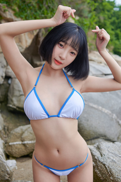 [XIUREN秀人网] 2019.09.30 Vol.1705 陶喜乐_lele
