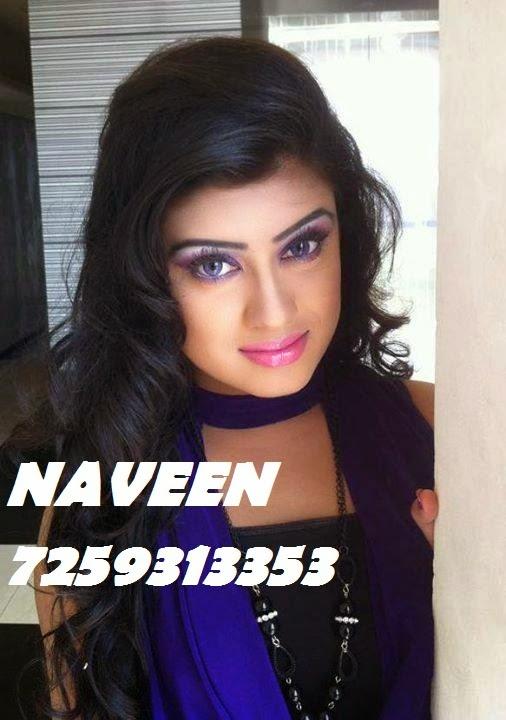 bangalore call girls photos