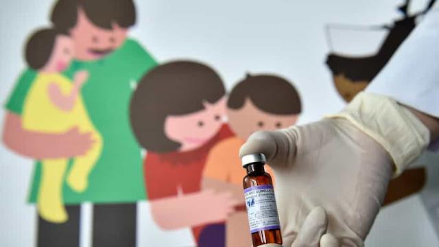 vacunas y sancioes