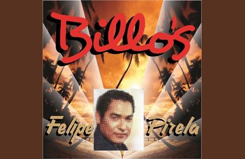 Cuando Estemos Viejos | Felipe Pirela & Billo's Caracas Boys Lyrics