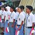 Tindakan Kriminal atau Kenakalan Pada Usia Remaja (Kenakalan Remaja)