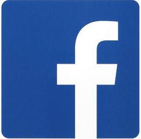 تنزيل فيس بوك 2021 عربي