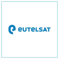 Eutelsat Logo - Free Download File Vector CDR AI EPS PDF PNG SVG